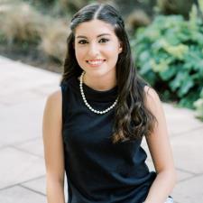 Lara J. - Fourth-year student studying neuroscience