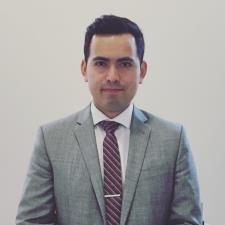 Eduardo M. - Spanish, ESL/ESOL Tutoring