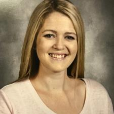 Jessica D. - Elementary School Teacher Certified in Special Education