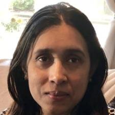Gayani G. - Masters Graduate specializing in Computer Science and Math