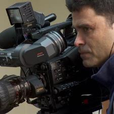 Gino C. - Experienced video professional, who enjoys passing on knowledge