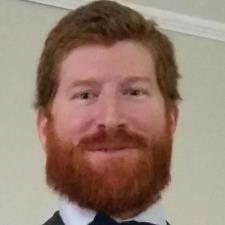 Donald W. - Math Teacher/Tutor
