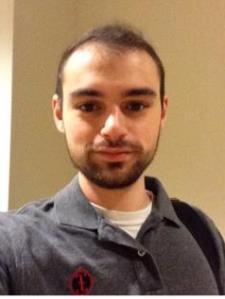 Darren W. - Math and Physics