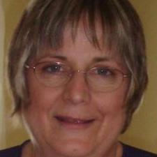 Bonnie W. - Experienced, Caring Tutor-Algebra I, Algebra II, Reading, and Phonics