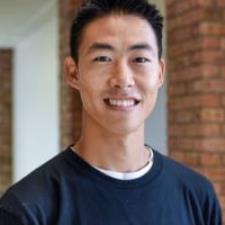 Taeho L. - Physics Researcher