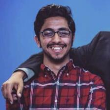 Zain A. - Knowledgeable in American Sign Language Tutor