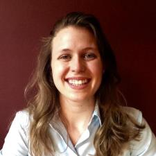 Meagan H. - Johns Hopkins Graduate available to tutor math, sciences & more!