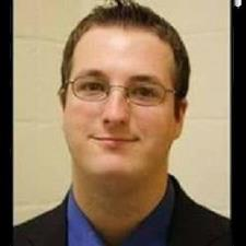 Matthew M. - Math Teacher Passionate About Teaching and Learning