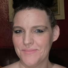 Tutor English/ESL Teacher with 21 Years of Experience