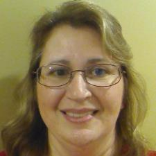 Renee H. - Experienced ESL Teacher and Reading Tutor