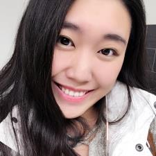 Gabriella C. - Mandarin tutor who is native Chinese