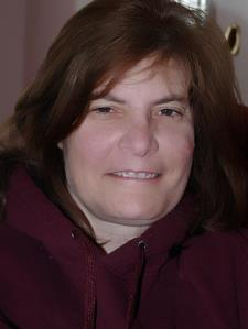 Suzanne F. -  Tutor