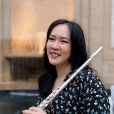 Yuh Jiun Melody W.'s Photo