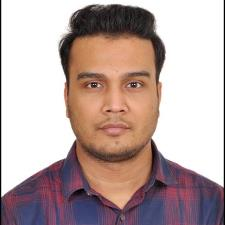 Rahul R. - Offering tutor in C, C++, Java, Javascript, HTML, CSS, AngularJS, SQL