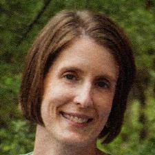 Julie M. - Experienced Elementary Teacher Specializing in Reading/Math/Writing