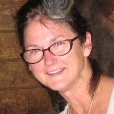 Karen S. -  Tutor