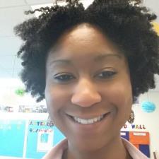 Tierra M. - Experienced Elementary/Middle School Teacher and Tutor
