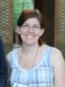 Mary B. - Elementary/Middle School English and Social Studies Tutor