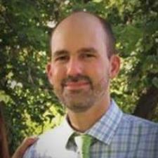 Raymond K. - Expert in Latin, professional writer, and experienced teacher