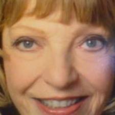 Kathleen U. -  Tutor