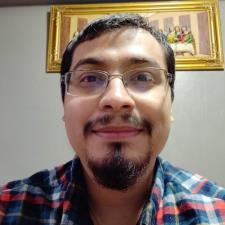 Rodrigo M. - Berkeley grad with Chemistry BA. 5 years experience tutoring HS.