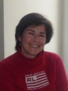 Bonnie H. -  Tutor