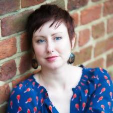 Rebecca Anne M. - Rebecca Anne, Voice and Performance Coach