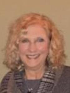 Phyllis G. - ESL/ESOL TUTOR WITH OVER 20 YEARS OF EXPERIENCE.