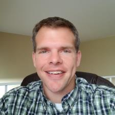 Mark S. - Math, Economics, Business, and Computer Applications Tutor