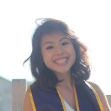 Angela L. - UC Berkeley Graduate; Current Business Analyst at Comcast
