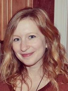 Elizabeth S. - ESOL, ESL, Spanish, Math, Study skills