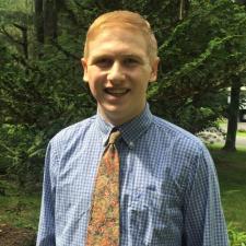 Benjamin S. - Professional Tutor