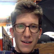 Jake K. - UChicago Alum with 99th Percentile score on LSAT