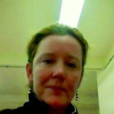 Victoria Lange C. - Deutsch sprechen macht Spa?!!!