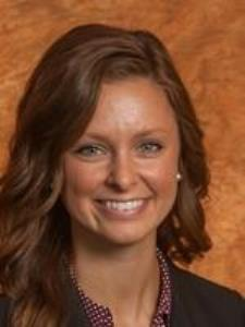 Ashley R. - Law Student looking to help others reach academic goals