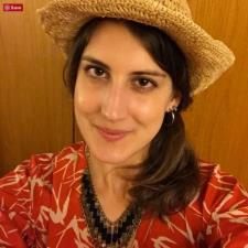 Rachel W. - Academic Writing Tutor