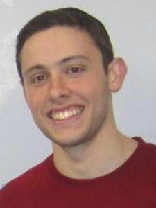 Jeremy W. - Experienced Chemistry/Biology Tutor