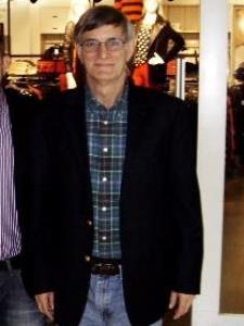 Mark O. -  Tutor