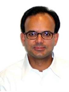 Ramachandran N. - RamanG - Experienced tutor who takes care of the 3Rs & more...