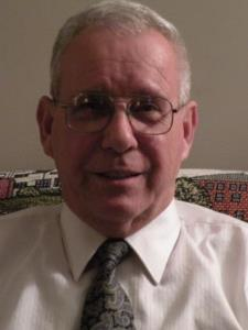 Jeff G. - Experienced Retired H.S. Teacher/Acctg. Executive Offers Tutoring