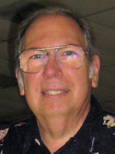 Mark B. -  Tutor