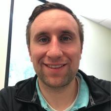 Tommy G. - High School Math Teacher, Northeastern Undergrad