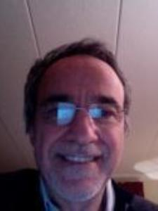 Aurelio B. - Experienced-native  Italian and Latin tutor