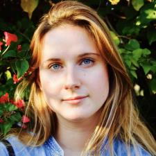 Amanda T. - Amanda?s Tutoring Services for Bright Students