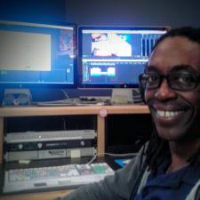 Gary S. - Video Professor