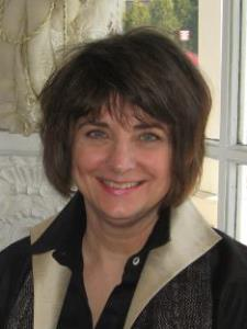 Janet K. - Proficient French Translator tutoring Writing, Reading, Speaking