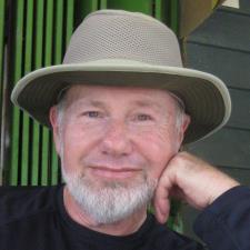 Rob R. -  Tutor
