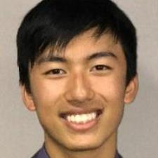 Experienced Math Tutor for College and High School