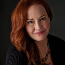Jane Alvey H.'s Photo