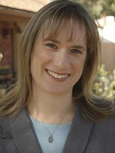Katherine F. - Experienced, Certified, Enthusiastic Tutor: ISEE,GRE,ACT,SAT,Academic